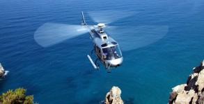 noleggio-elicotteri-lago-di-garda