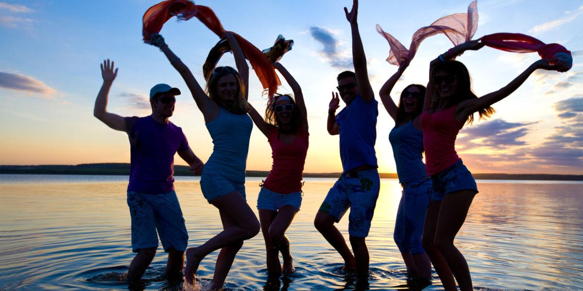 Vacanze lago di Garda
