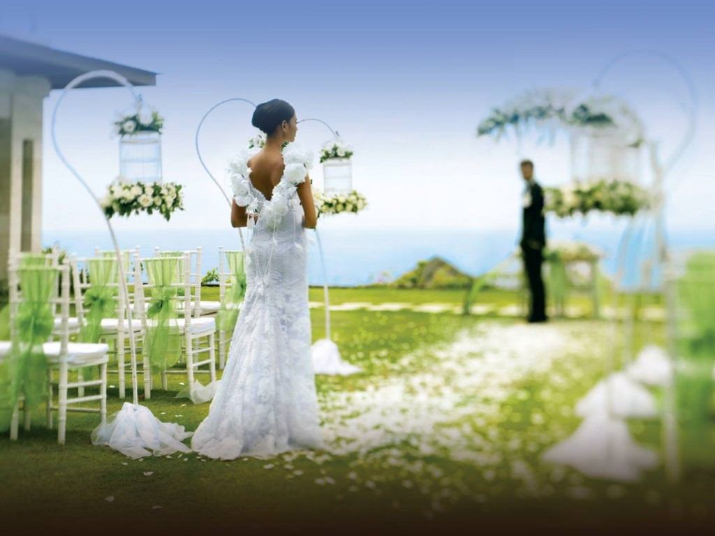 Wedding planner lago di Garda