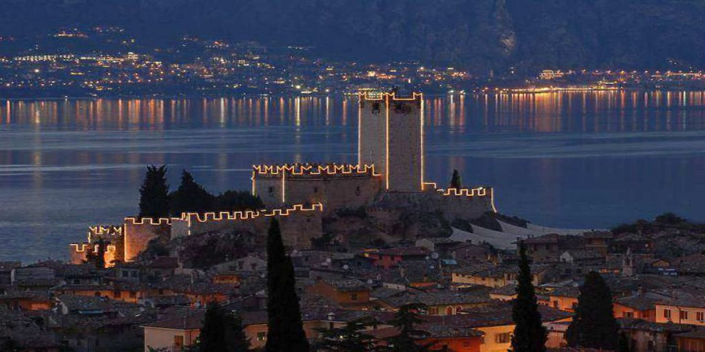 Eventi lago di Garda