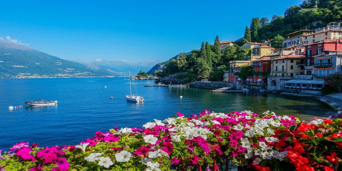 offerte Pasqua lago di Garda