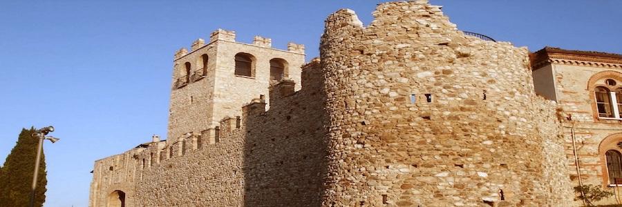 Castello Desenzano