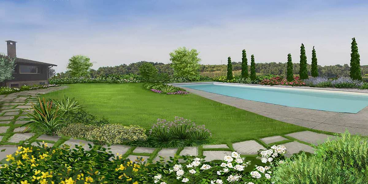 Consulenza Green lago di Garda sostenibile