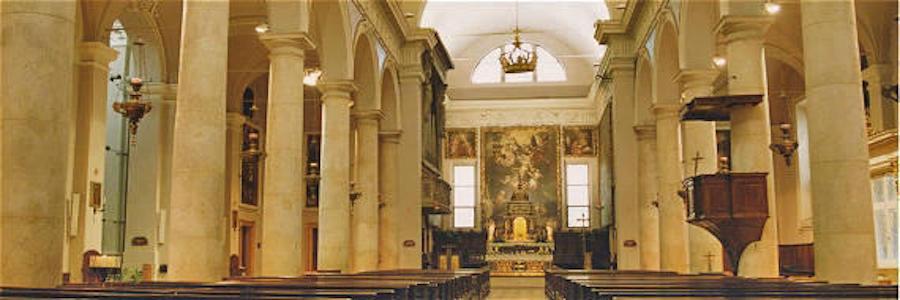 Duomo Desenzano