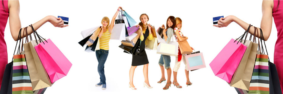 Shopping Desenzano