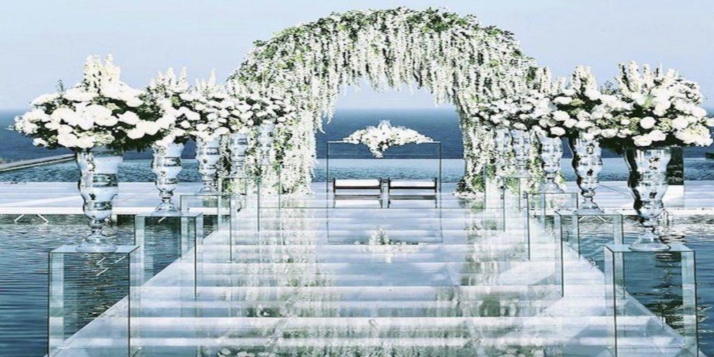 Location Matrimoni Lago di Garda