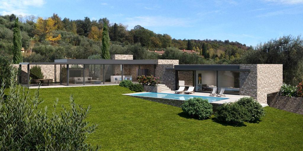 affitto appartamenti lago di Garda