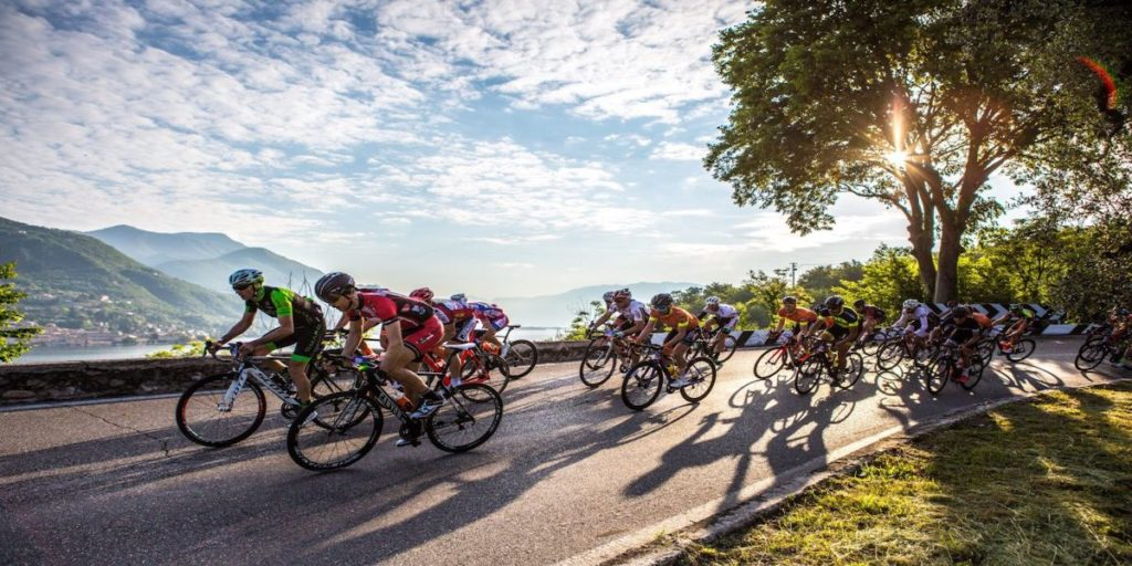 Colnago Cycling Festival 2022